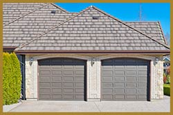 United Garage Doors Bothell, WA 425-484-0806
